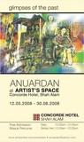 by Anuar Dan