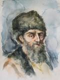 by Boban Veljkovic
