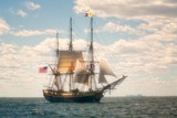 Friendship Of Salem Off Boston