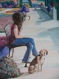 by Joyce Hutchinson