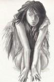 by elisha iannuzzi