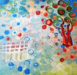 by Amalya Nane Tumanian
