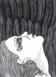 by Leah Jaarveth