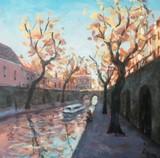 by dimitris voyiazoglou
