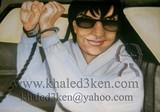 by KHALED 3KEN