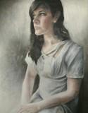 by Savanna  O'Grady