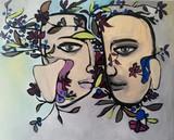 by Diana Levizki