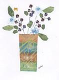 by Sylvia Jackovitch-Kallay