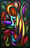 by Orlando Castro