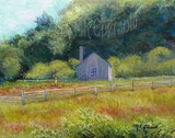 by Mary Kay Ebersold