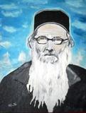 by Isaac Benshabbat