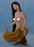 by Vivian Ogea Allen