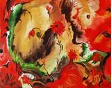 by Janette Ihnatova-Dengo