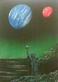 by Adolfo Pereira