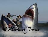 by Michael Taras