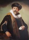 by Fehér István