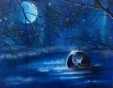 by Lorrie Bridges