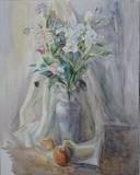 by Alisa Tekhtilova