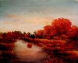 by Ellen Perantoni
