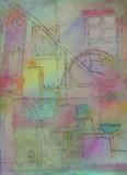 by  cramer