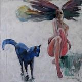 by Valeri Budanov