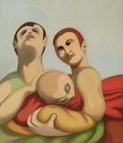 by Federico Cortese