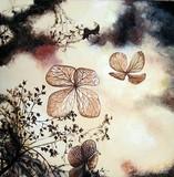 by Cristina Marsi