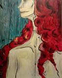 by Christy Davison