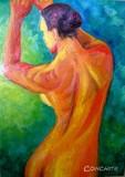 by Aneta Parys