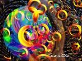by Sara Deutsch