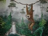 by dv8 murals