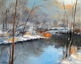 by Boris Garibyan