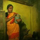 by swaminathan elayaraja