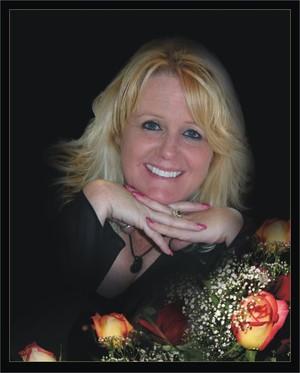 Clare Rowley Portfolio
