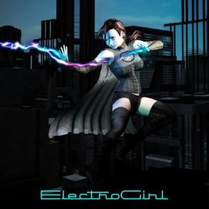 ElectroGirl
