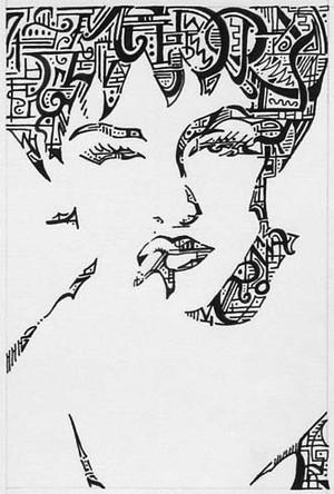 Detail Art