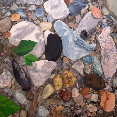 Dem Stones