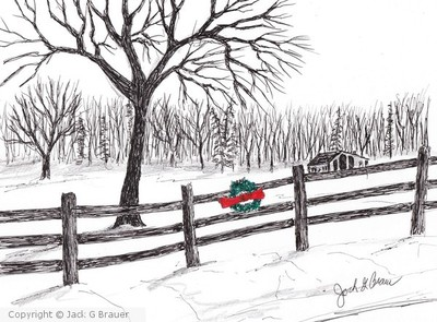 Seaons Wreath 150204