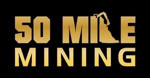 50mile mining