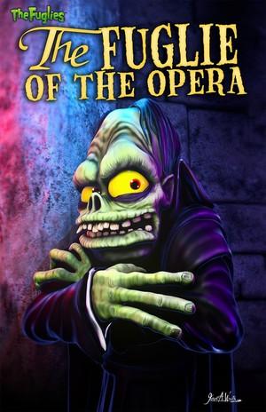The Fuglie of the Opera