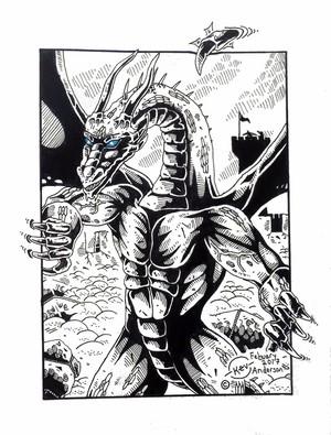 Dragonzzz