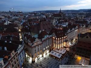 Photos: Czech Republic