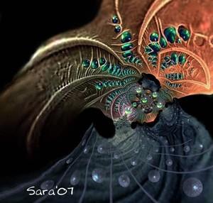 Microscape 3