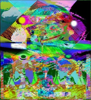 Mystical / New Age