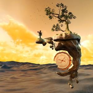 Teller Of Time