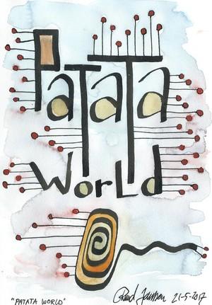 Patata World