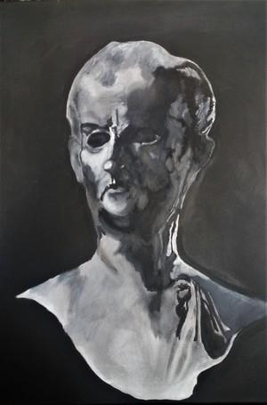 Emperor Gaius (Caligula) (