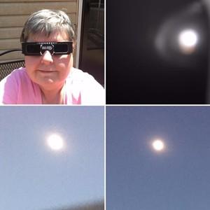 Pixclipse