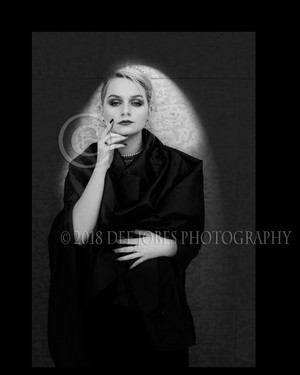 Fashion Art 2018 by DEE JOBES PHOTOGRAPHY