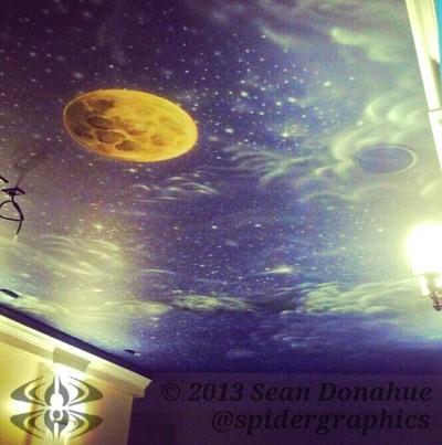 Sean Finn - My Eye